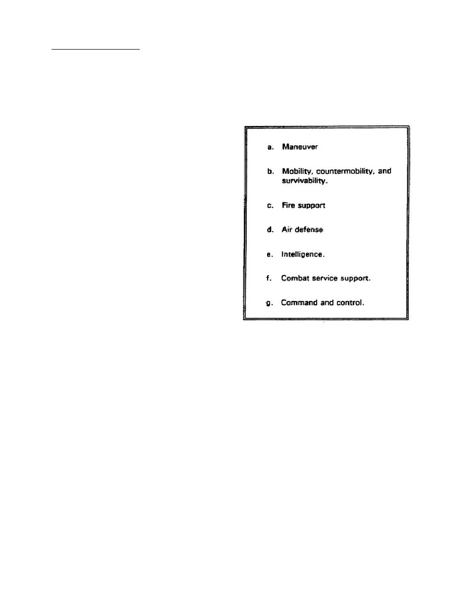 synchronization in operating system pdf